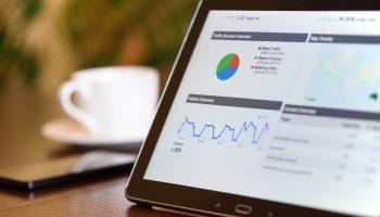 Webwinkel en boekhoudsoftware