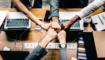 5 voordelen van dropshipping