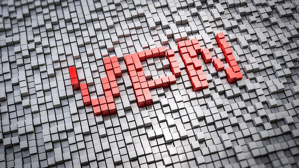 Veilig en anoniem internetten met VPN