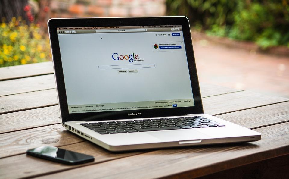 3 slimme manieren om als webshop aan links te komen