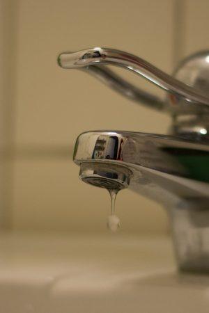 Waarom een waterverzachter kopen