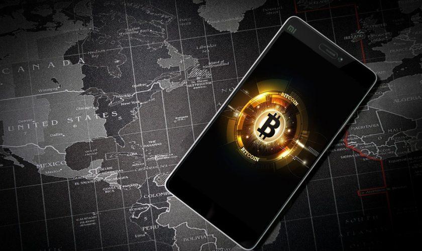 Bitcoin nu en de verwachtingen in 2020