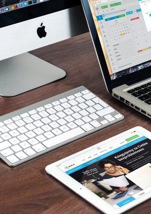 3 manieren om je webshop sneller te maken