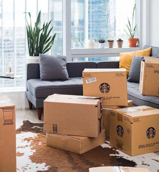 3 dingen waar je op moet letten bij het verzenden van pakketjes
