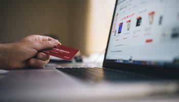De voordelen van een webshop keurmerk