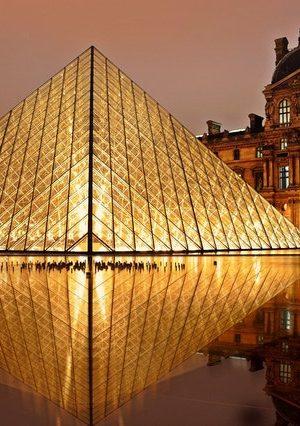 Tips voor jouw vakantie naar Frankrijk