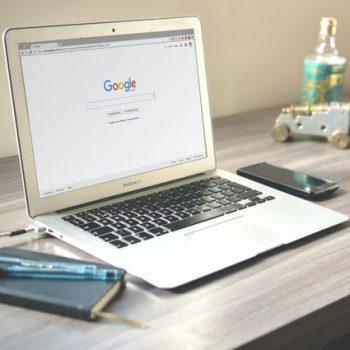 Linkbuilding is DE methode om uw webshop te promoten in Google