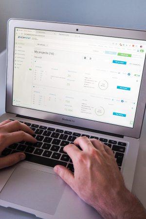 5 zaken waar je op moet letten bij een webshop