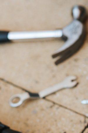 De 4 beste plugins voor jouw WordPress-website