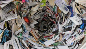 Verander jouw webshop niet in een papierwinkel door slim te printen