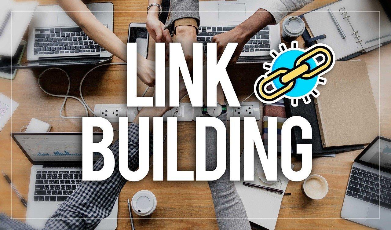 Hoe maak je een goede linkbuilding campagne met LeoLytics