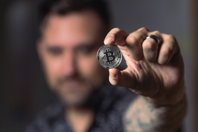 Met Bitcoin betalen bij webshops, hier kan het!