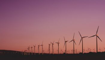 5 tips voor het vergelijken van energie