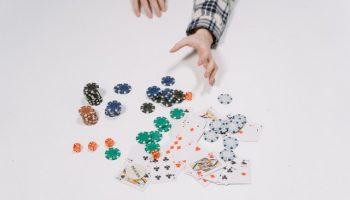 De regels rondom de gokmarkt in Nederland