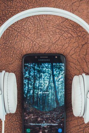 Wifimedia audioapparatuur op z'n best