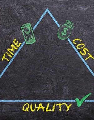 3 tips om je webshop kosten te verminderen!