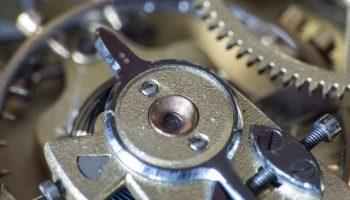 Horloge kopen Maak kennis met de beste horlogemerken!