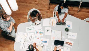 Waarom je als bedrijf niet zonder online marketing bureau kunt